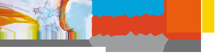 Lebenskunst Coaching – Birgit Aicher Logo